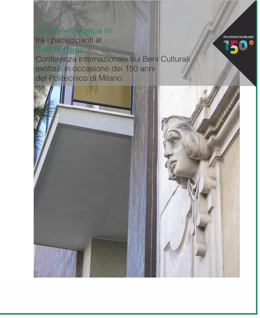 dialoghi-urbani9