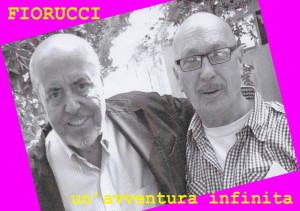 fiorucci_fronte-copia