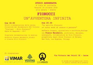 fiorucci_retro-copia