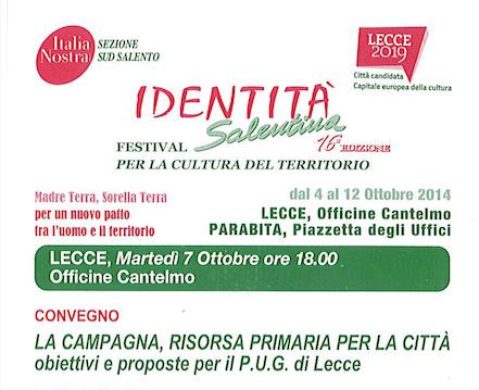 Invito_Convegno_Italianostra