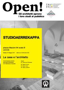 Poster_Studio_compilabile